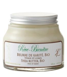 beurre-de-karite-reve-bienetre photo 4