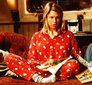 bridget-jones-pyjama-pilou-pilou