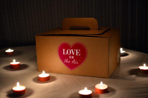 coffret-cadeau-saint-valentin