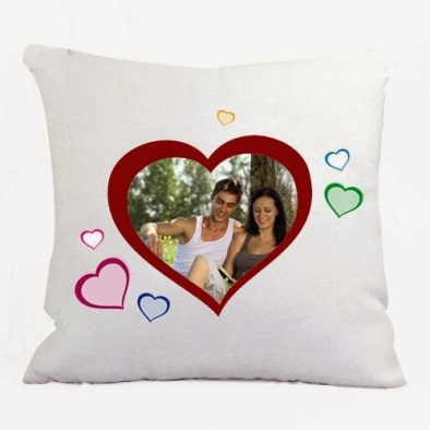 coussin-coeurs-multiples