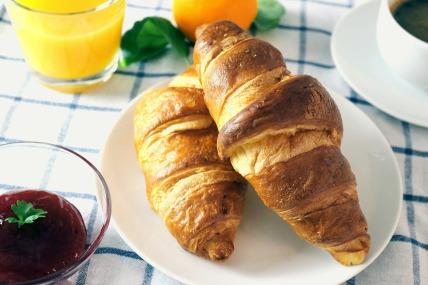 croissants-569074_1280