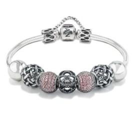 PANDORA-bracelet-Sarah-Harding