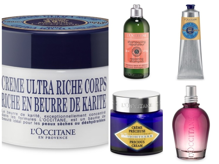 alt-best-sellers-loccitane-soin-parfum
