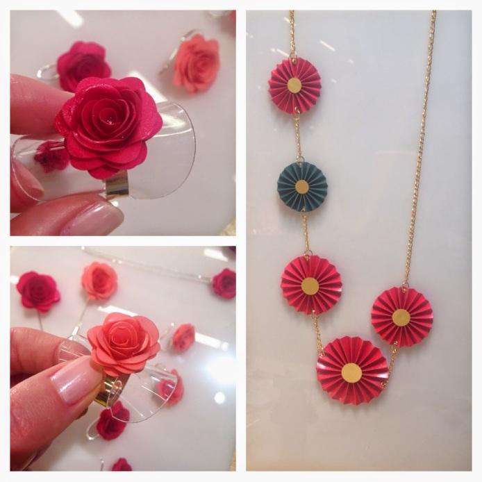 alt-bijorhca bijoux fleurs