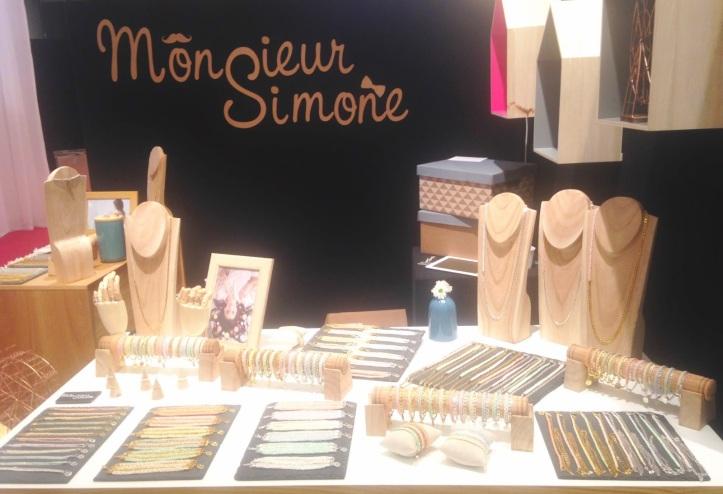 alt-bijorhca bijoux Monsieur Simone