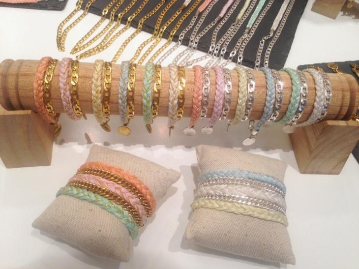 alt-bijorhca bracelets monsieur simone