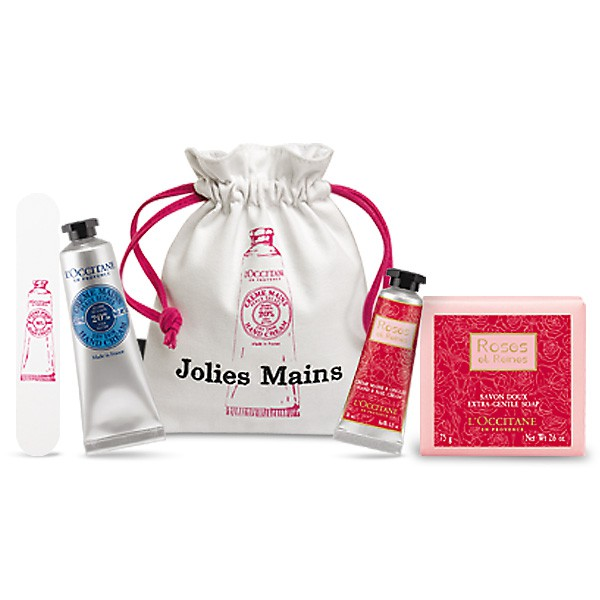 alt-kit-l'occitane-jolies-mains