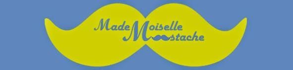 alt-mademoisellemoustache