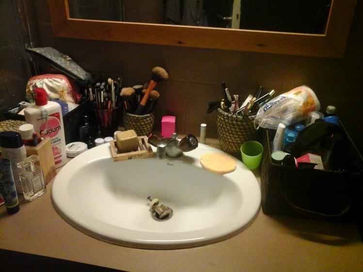alt-rangement-makeup