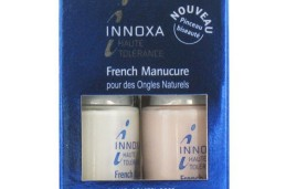 annonce37716_innoxa_french_manucure_1_1630_1_640x425
