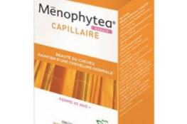 annonce44884_menophytea_capillaire_90_comprimes_06032014162703_640x425