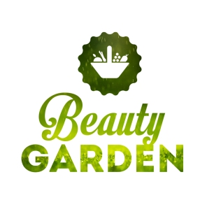 alt-Beauty-Garden1