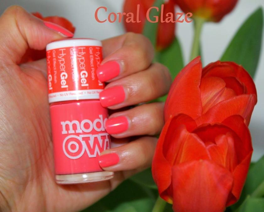 alt-coralglaze-modelsown