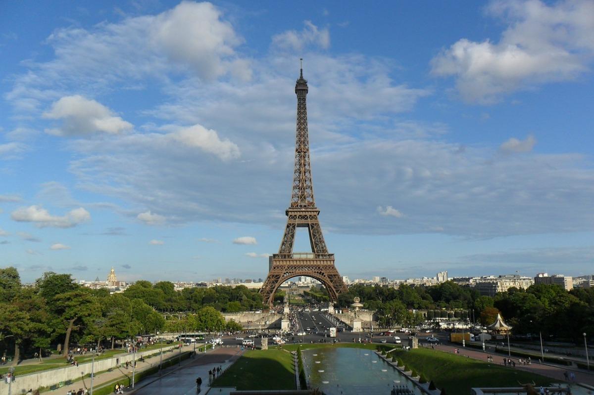 4 endroits insolites visiter sur paris beaute mode tendances - Endroit insolite paris ...
