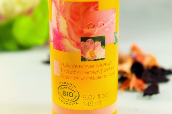huile-demaquillante-melvita-2