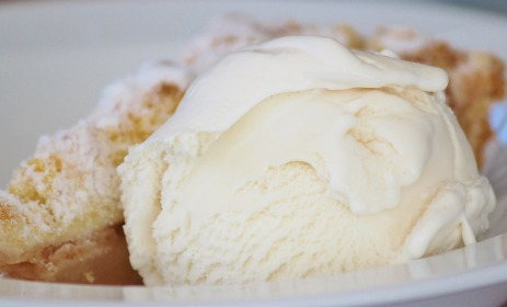 ice-cream-476361_1280