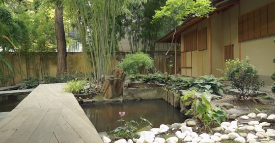 jardin-japonais-pantheon-bouddhique