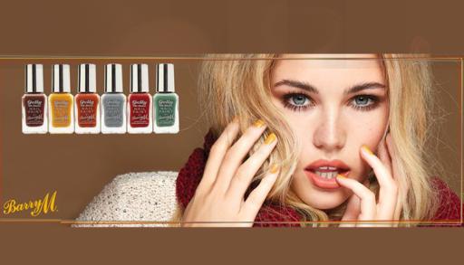 joli-makeup2