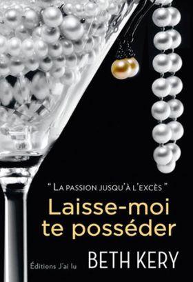 alt-laisse-moi-te-posseder-4267193