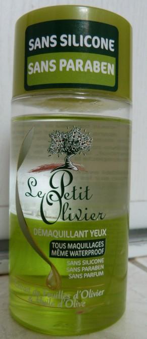 le petit olivier - biphasé (1)