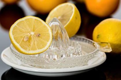 lemon-squeezer-609273_1280