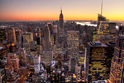 400px-Manhattan_from_top_of_the_rock