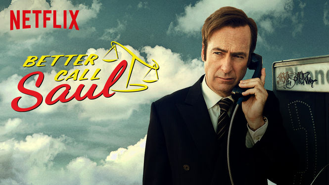 alt-better-call-saul-netflix