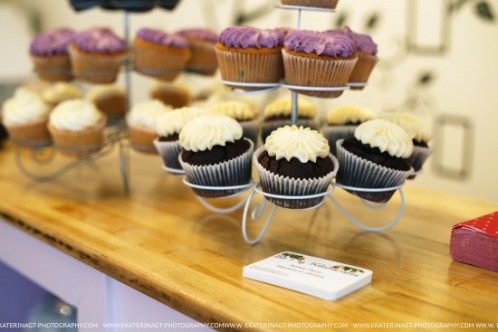 alt-cupcakes-beauty-party-photo2