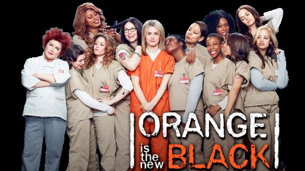 alt-orange-is-the-new-black