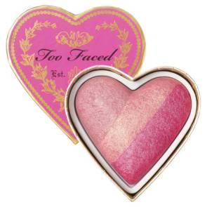 blush-toofaced