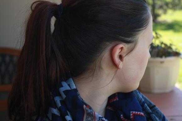 coiffure-entretiendembauche-lemondedejustine-avril2015