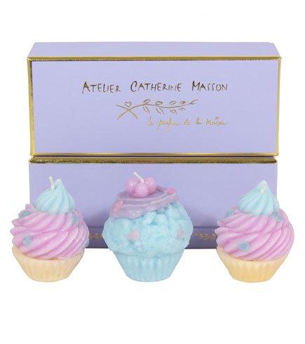 cupcakes-atelier-catherine-masson