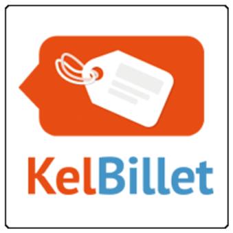 logo_kelbillet_trans-arrondi_400x400