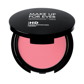 makeupforever-blush