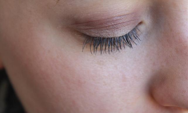 maquillage-entretiendembauche-lemondedejustine-avril2015yeux