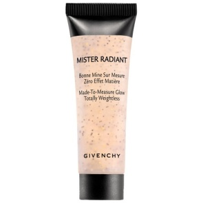 mister-radiant-givenchy