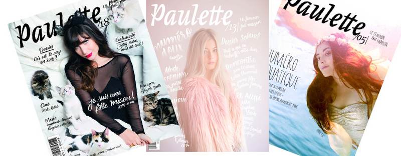 alt-Paulette