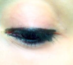 trait-eyeliner2