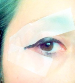 trait-eyeliner3