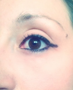 trait-eyeliner4