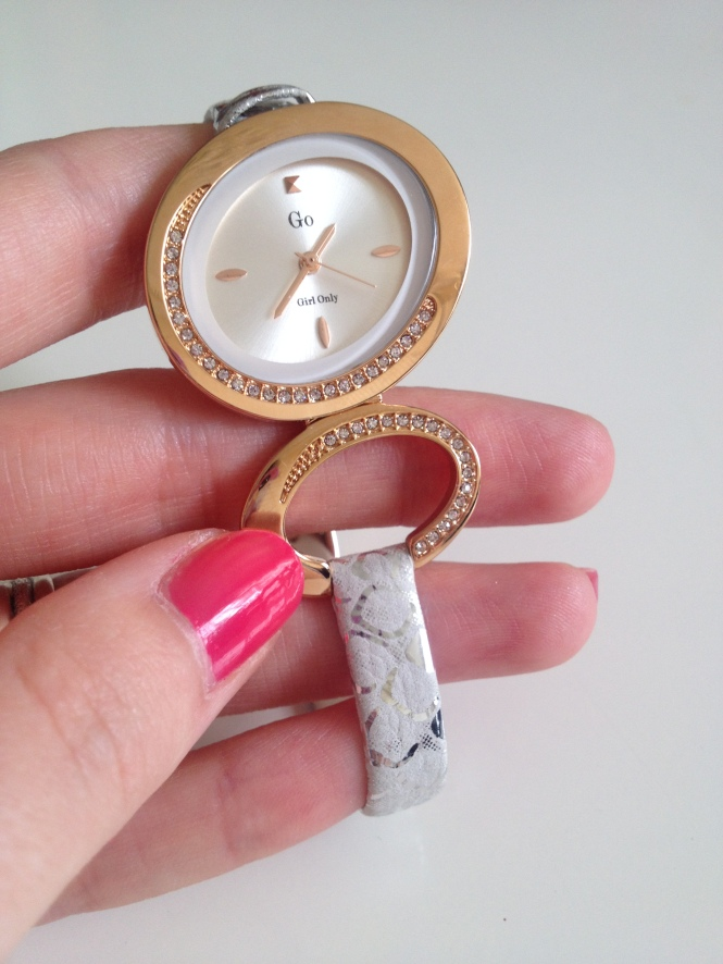 alt-montre-lady-heavenly-photo 3