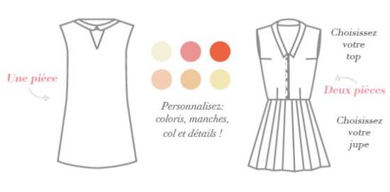alt-pretty-dress-it-création-robe-photo 2