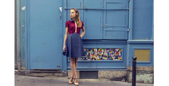 alt-pretty-dress-it-photo 3
