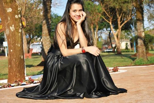 black-dress-238065_1280