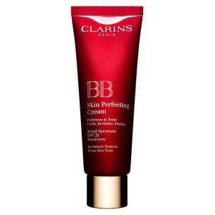 clarinsbbcreme2