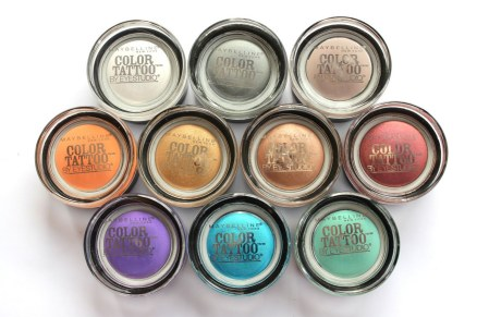 color-tattoo-maybelline