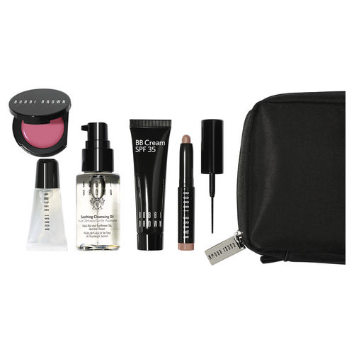 mini-format-makeup