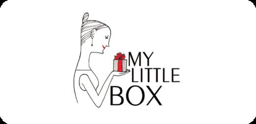 my-little-box-logo-def