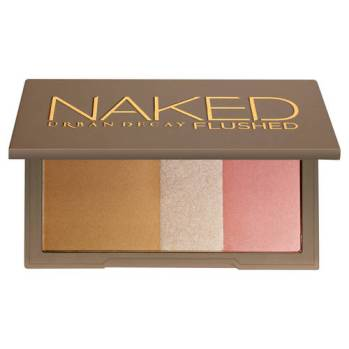 nakedbasics-palette