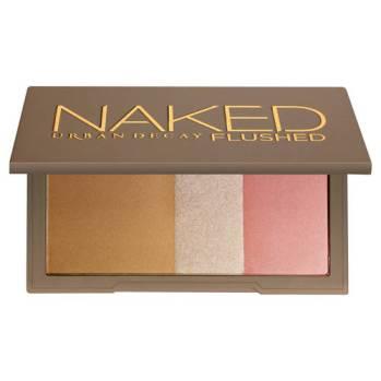 nakedbasics-palette